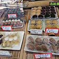 2013食欲之秋京都小旅行