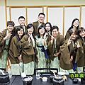 2014北海道芝櫻之旅