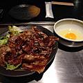 大阪美食考察