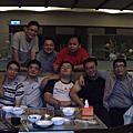 2009-08-18 貴族世家