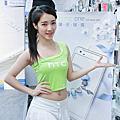 2016-05-14 霧峰中華電信HTC10