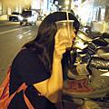 2008.06.01-04再訪天人菊DAY1