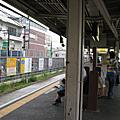 2009東京自助去DAY2