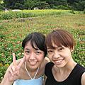 2010.07.20淡水三芝追娜娜去