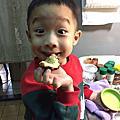日本Life鍋子