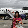 不丹722