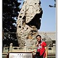 2008.05.19~06.02 北京出差行-北京頤和園