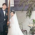 2017-富&縵-新莊終身大事