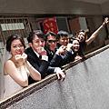 2018-豐&芳-迎娶儀式