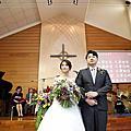 2018-辰&琛-蘆洲教會 民權晶宴