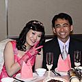 20100605_哥哥訂婚