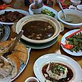 20150505 ~ 20150508 馬來西亞