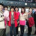 2014-3-17-23 企業魂覺醒之旅