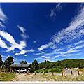 10406太平山避暑趣