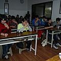 20111224三峽青少年茶知識分享