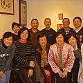 中和廣論班茶會20120227