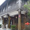 杭州茶席會所1