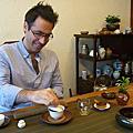 Michael 茶課 II