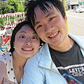 [新竹] 20100725南竂十七公里海岸線單車遊