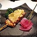2013.7.27 侍 胡同燒肉