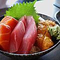2013.9.6魚日本料理