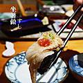 2013.10.16坐著做日本料理