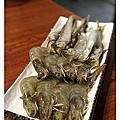 2014.1.10燒肉天國
