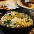 2014.4.20 盧記上海菜