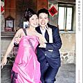 Sunny婚紗照拍攝