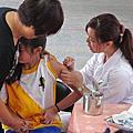 第52屆六上_流感疫苗接種