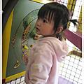 99.12.24 花海+麥當勞玩遊戲
