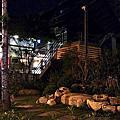 2011-07-16 石頭日式炭火燒肉(竹北)