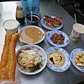 20131026宜蘭市-城隍早餐