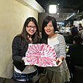 20131101正官木桶鍋