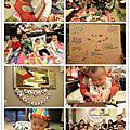 20140228胖家幫nanami慶生