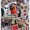 20140301 anthony&sara結婚-和璞飯店
