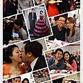 20140315熊結婚