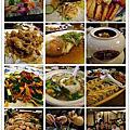 20140320台北市汀洲路新東南海鮮料理