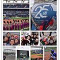 20140322新莊棒球場