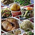 20140323陽明山青菜園
