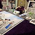 20140329集凱結婚