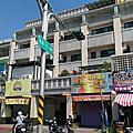 高雄蚵仔寮漁夫海鮮餐廳