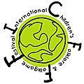 【資訊】2015宜蘭國際童玩節活動資訊
