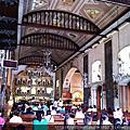 Cebu building
