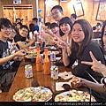 1115 Cebu city tour