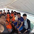 0530-0531 Bantayan trip