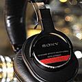 Sony XBA系列平衡電樞耳機