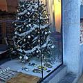 Wavre 聖誕裝飾