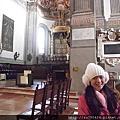 義大利之旅5-Parma