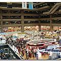 2009台北玩具展